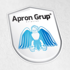 Apron Group Logo