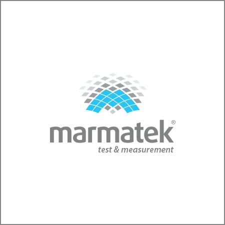 marmatek-logo