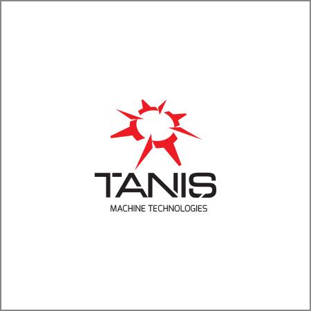 tanis-logo