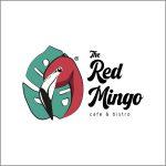 the-red-mingo