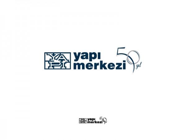 ym-50-yli-logo