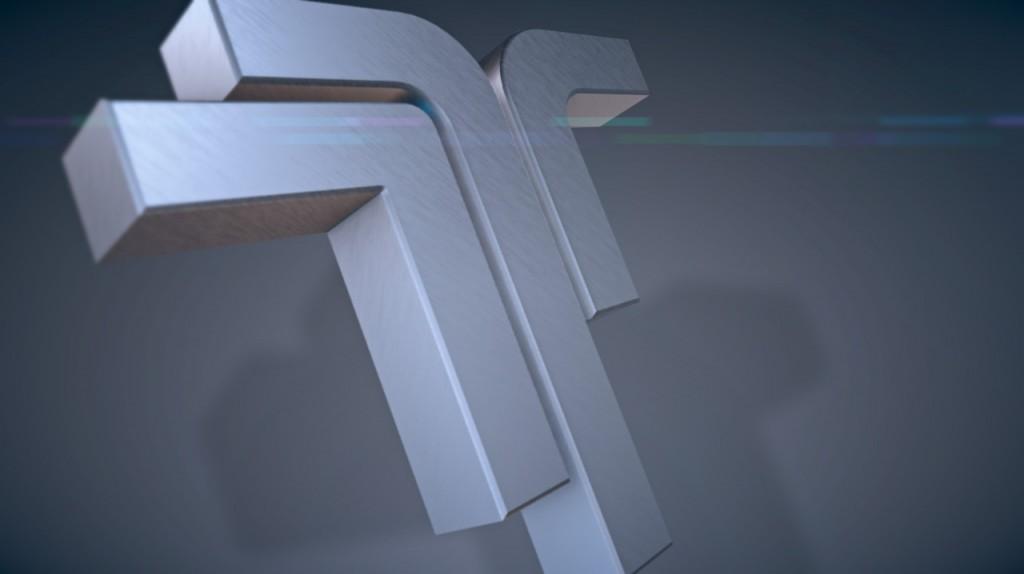 03-tatmetal-logo-animasyon