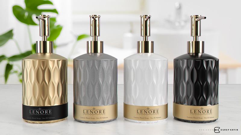 lenore-02