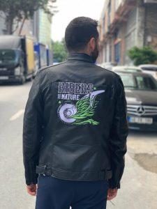 temsan-riders-for-nature