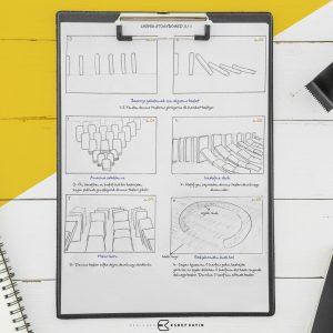 01-casper-storyboard